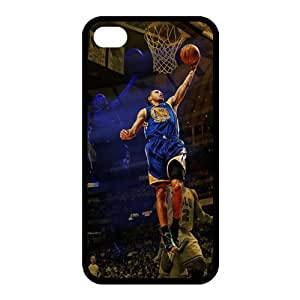 Custom Stephen Curry Basketball Series Diy For Mousepad 9*7.5Inch JN5S-1933