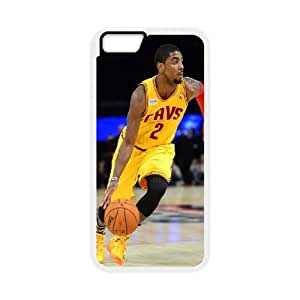 Kyrie Irving DIY Hard Case Iphone 5/5S