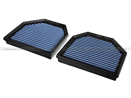 aFe Power 30-10238 Performance Air Filter