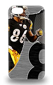 Brand New 5/5s Defender Case For Iphone NFL Pittsburgh Steelers Hines Ward #86 ( Custom Picture iPhone 6, iPhone 6 PLUS, iPhone 5, iPhone 5S, iPhone 5C, iPhone 4, iPhone 4S,Galaxy S6,Galaxy S5,Galaxy S4,Galaxy S3,Note 3,iPad Mini-Mini 2,iPad Air )
