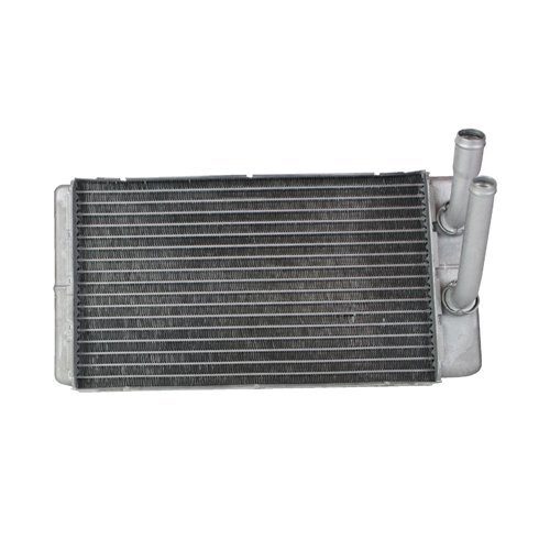 (TYC 96024 Replacement Heater Core)