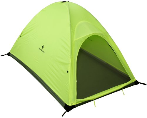 Black Diamond Firstlight Tent