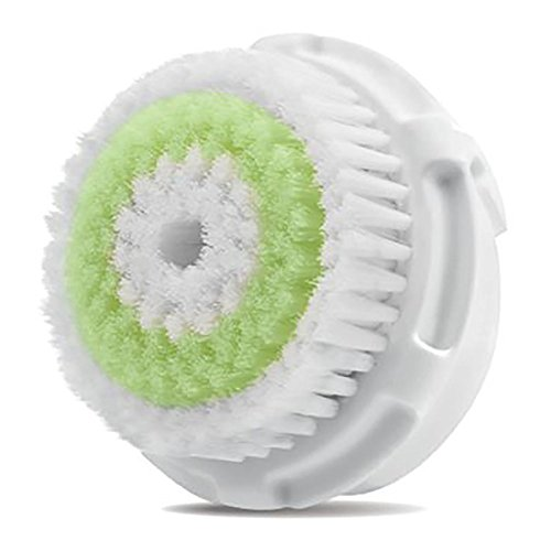 Clarisonic Acne Facial Cleansing Brush Head Replacement (Best Products To Get Rid Of Blackheads)