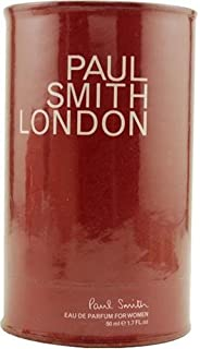 ukBeauty London Smith Parfum Paul For 100 co Women De MlAmazon Eau qj34c5ARL