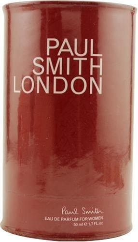 Ounce De Paul For Bottle 7 By Smith WomenEau Parfum Spray1 London IWEYH29D