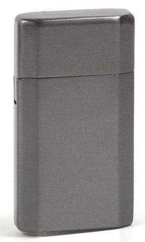 Ronson Jetlite Butane Torch Lighter - Satin Dusk by Ronson