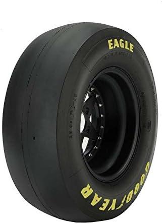 Goodyear Drag Slick Tire 29.0//12.0R15