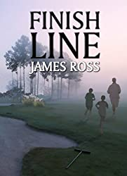 Finish Line (Prairie Winds Golf Course Book 2)