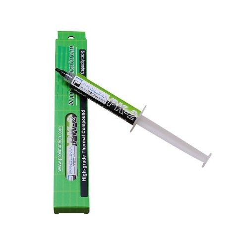 thermal paste 30g - 6