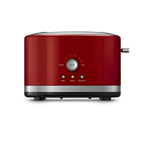 Best 2 Slice Toaster 2020.Top 10 Best Retro Style Toaster Reviews 2019 2020 On