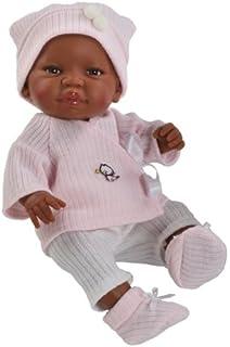 Baby So Sweet Premium Doll Pram By Toys R Us Amazonde Spielzeug