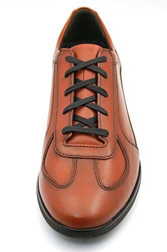 LEONZIO Braun Braune Braun LEONZIO Schuhe Braune Braune Schuhe Schuhe Braun LEONZIO Braune C41nx5wqp