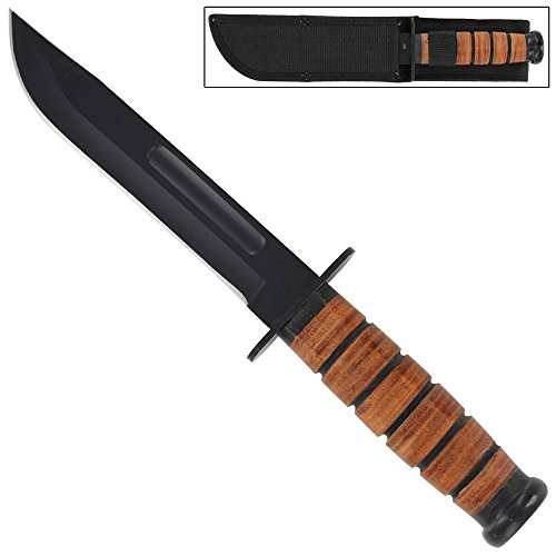 Defense-Battalion-Military-Utility-Survival-Knife