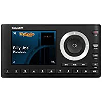 Sirius XM Onyx Plus Radio - Radio only no accessories