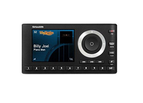 sirius-xm-onyx-plus-radio-radio-only-no-accessories