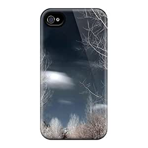Fashion Design Hard Case Cover/ LTQocQe3831JvZMw Protector For Iphone 4/4s