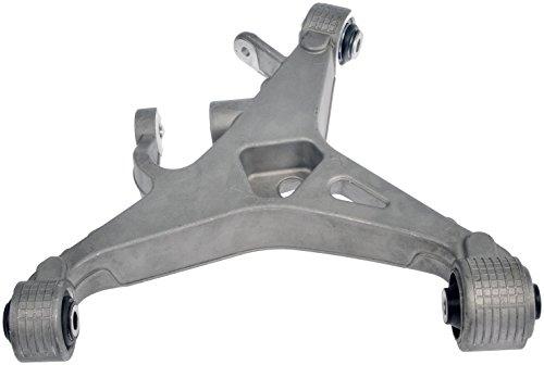 Dorman - OE Solutions 521-937 Control Arm (Rear Driver Side - Thunderbird Ford Control Arm