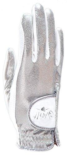 Glove It Women