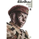Battle Angel Alita - Last Order - Vol. 10