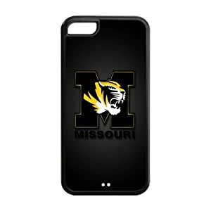 diy phone caseWY-Supplier Fashion Funny Cool NCAA Missouri Tigers Apple iphone 6 plus 5.5 inch case, Perfect Fit For Apple iphone 6 plus 5.5 inch Shopping Market, Missouri Tigers phone case TPU casediy phone case