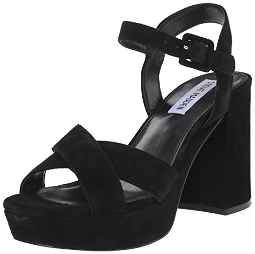 70s womens dress shoes - 2