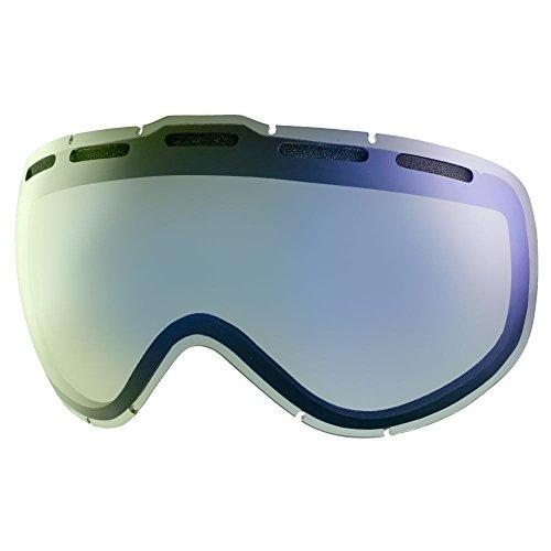 Hawkeye Haven Lens blue lagoon -  Anon, 10782100404_Blue Lagoon_One size