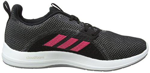 Laufschuhe Pink Three 0 V Real Element adidas Black Damen Mehrfarbig Grey Core qtvRWPHw8