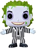 Funko Action Figure Beetlejuice Movies