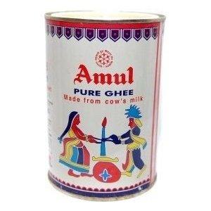 amul-cow-ghee-907-gms-2-lb-32-oz