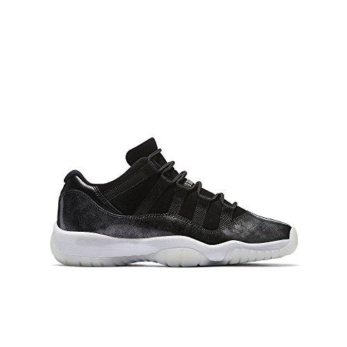 women air jordan shoes - 6