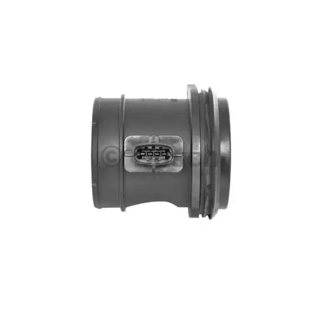Bosch 0281006346 masa de aire//sensor de flujo