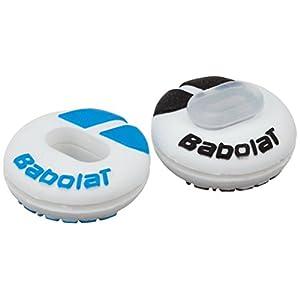 בולם זעזועים מקצועי של חברת BABOLAT למכירה באתר tennisnet !