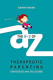 The boy who was raised as a dog and other stories from a child the a z of therapeutic parenting strategies and solutions therapeutic parenting books fandeluxe Images