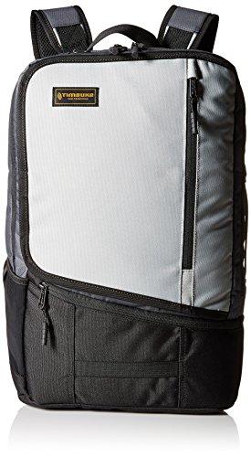 timbuk2-q-laptop-backpack-multi-one-size