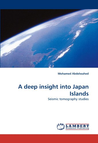 A deep insight into Japan Islands: Seismic tomography studies