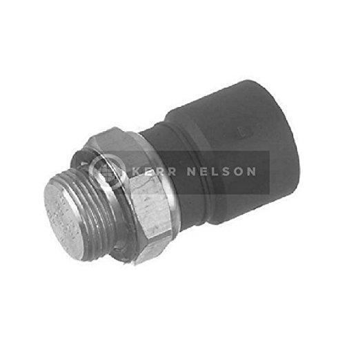 Standard SRF011 Temperature Switch, radiator fan: