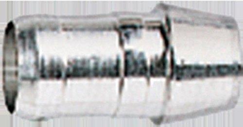 Easton Super Nocks Uni (Easton Super UNI Bushing Doz Pack 2219 663382 SL)