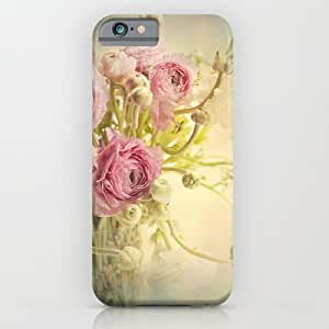 Society6 - A World Of Beauty iPhone 6 Case by Sylvia Cook Photography