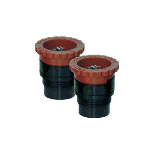 Toro 53734 12' 570TM Adjustable VAN Nozzle