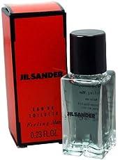 711e0bead Jilsander Feeling Man By Jil Sanders - 7ml Eau D…  49.59 49.59. Bestseller