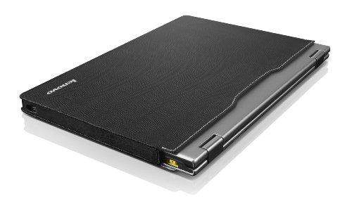 best website 5e9a9 925fa Amazon.com: Lenovo Yoga 2 PRO 13-Inch Slot-in Case (888015541 ...
