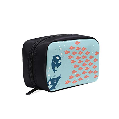 Constructive Shoe Baglaundry Cloth Travel Tote Toiletry Make Up Storage Pouch Multi Purpose Dustproof Cover Waterproof Zipper Lock Organizer Reliable Performance Storage Bags