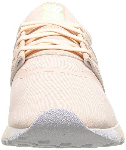 Zapatillas para Colores Mujer Wrl247v1 Varios Daybreak Balance New awxZ6qEv6
