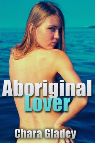 Couple's Erotica: Aboriginal Lover