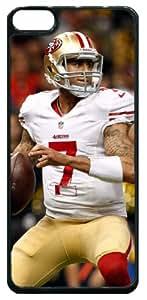 Colin Kaepernick - San Francisco 49ers v11 Apple iPhone 5C