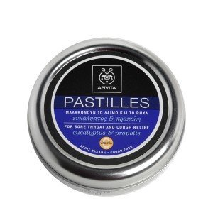 apivita-pastilles-with-eucalyptus-propolis-45gr