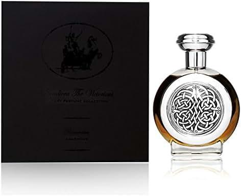 Boadicea The Victorious Provocative 3.4 oz Perfume Spray