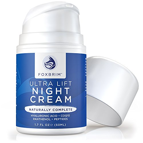 ultra-lift-night-cream-100-advanced-anti-aging-formula-restore-youthful-skin-with-premium-natural-or