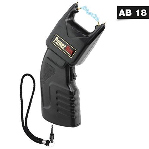 500000 Volt Elektroschocker / Bild: Amazon.de