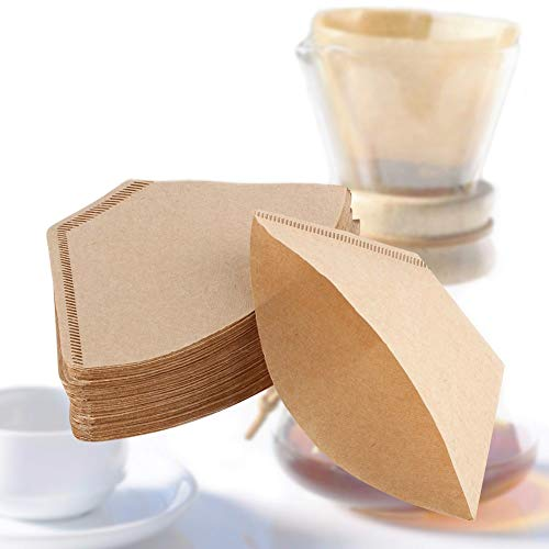 Drip Coffee Bag With New Design 2019, 100 Pcs/bag Wooden Hand Drip Paper - Coffee Filter Bag, Wooden Jack Plane, Wooden Vape, Drip Bag Coffee, Drip Coffee Set, Coffee Filter Storage, Paper Coffee Bag (Best Cheap Dry Herb Vaporizer 2019)